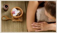 Ajurvédske prírodné masážne a pleťové oleje - Bio kozmetika