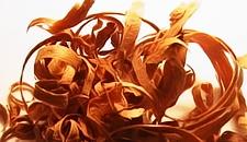 Ajurvédske prírodné masážne a pleťové oleje - Santalové drevo