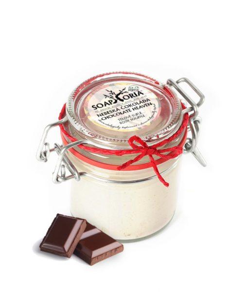 nebeska-cokolada-organicke-telove-sufle