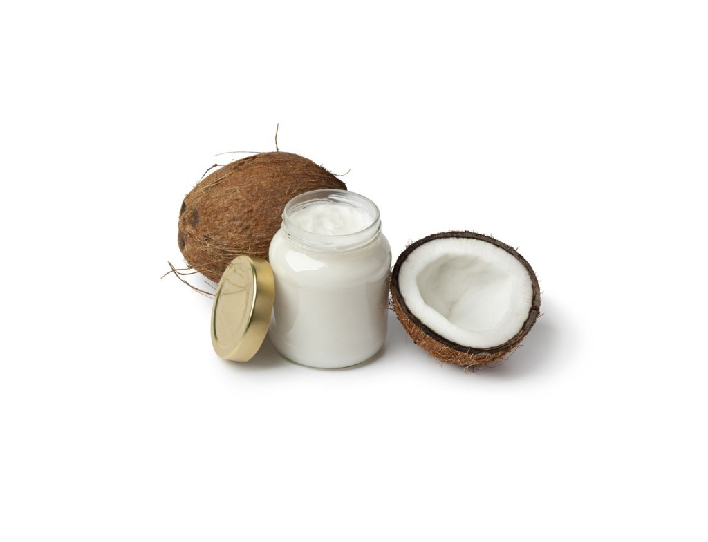 coconut-oil-and-fresh-coconut-s