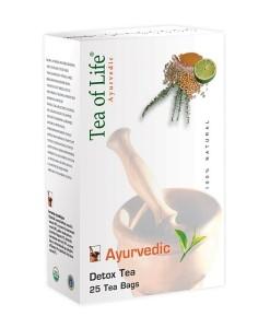 detox-tea-800x800