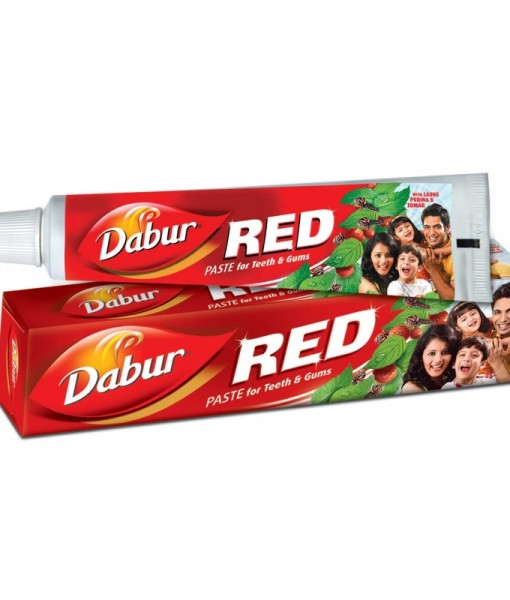 dabur-red-pasta