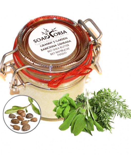babickina-zahrada-bambucke-maslo-organicke