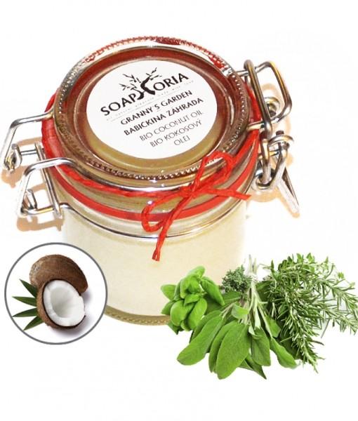 babickina-zahrada-kokosovy-olej-organicky