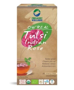 160206092153tulsi-indian-rose-carton