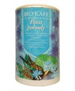 bio-kafe-s-ajurvedskymi-bylinami-pocit-pohody