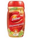 chyawanprash-dabur