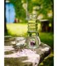 dzban-cadus-1-litr-na-krystaly2