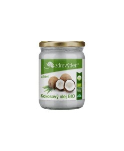 kokosovy-olej-panensky-bio-450ml
