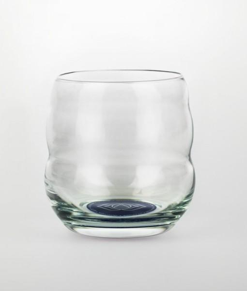 cakrova-sklenice-s-afirmaci-intuice