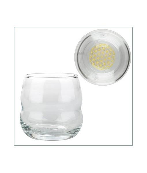 sklenice-mythos-gold-0-25l
