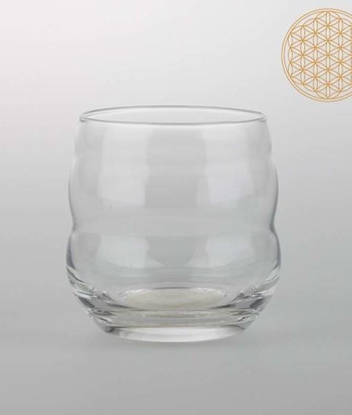 sklenice-mythos-gold-0-25l1