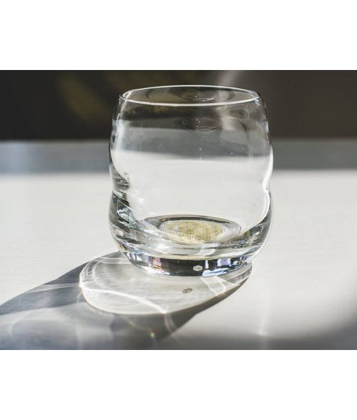 sklenice-mythos-gold-0-25l3