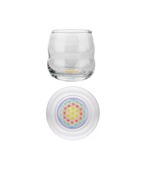 sklenice-mythos-happy-0-25l1