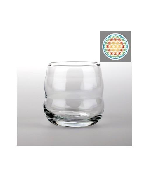 sklenice-mythos-happy-0-25l2