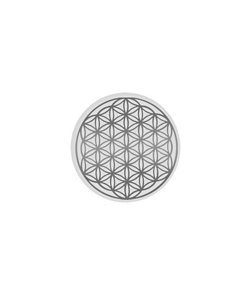 sklenice-mythos-platinum-0-25-l2