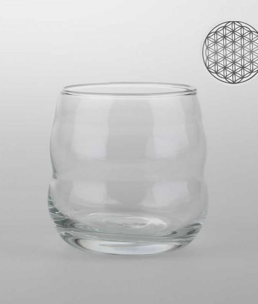 sklenice-mythos-platinum-0-25-l