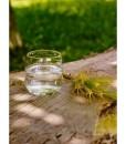 sklenice-mythos-white-0-25l1