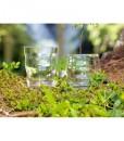 sklenice-mythos-white-0-25l2
