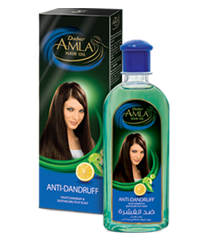 SA_0003_Amla-Anti-Dandruff-Hair-Oil