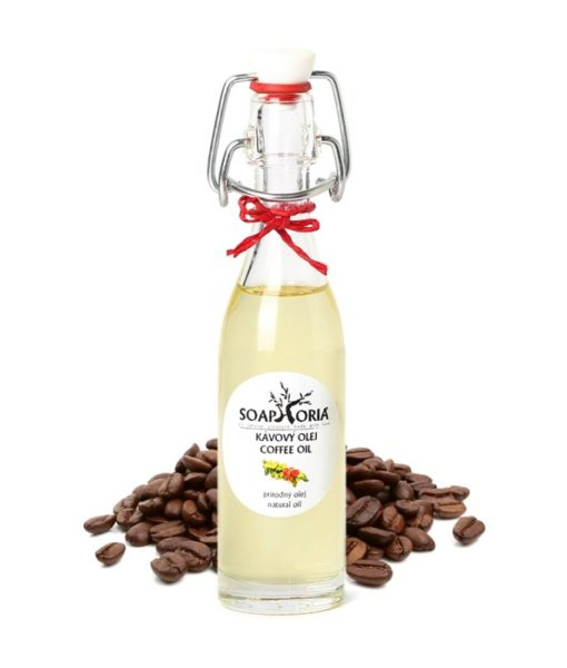 kavovy-olej