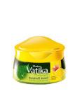 vatika-styling