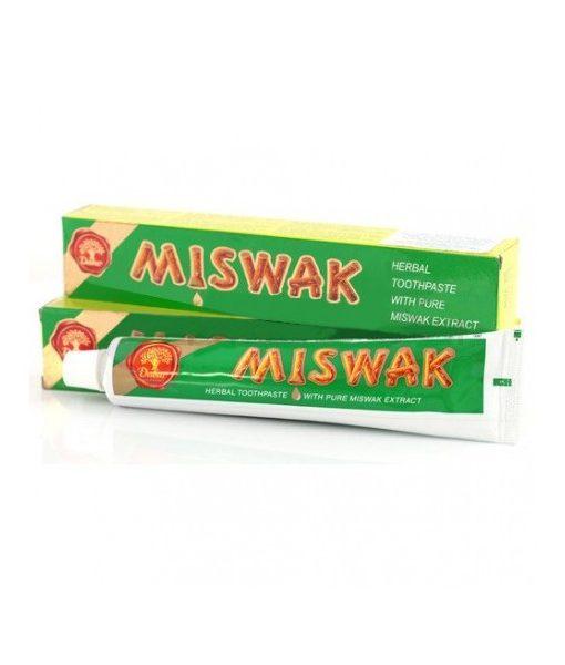 zubni-pasta-dabur-miswak-100-ml