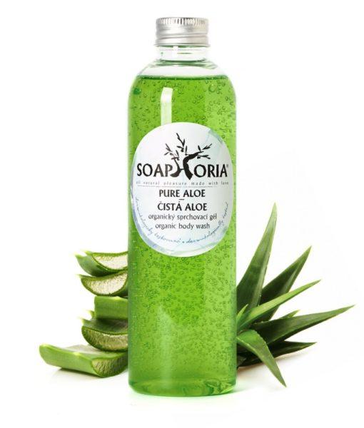 cista-aloe-vera-organicky-sprchovaci-gel