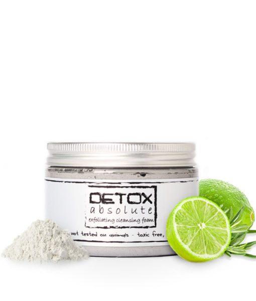 detox-absolute-cistiaci-pletovy-peeling