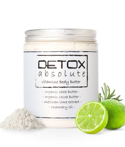 detox-absolute-vitaminove-telove-maslo