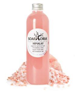 himalay-organicky-sprchovaci-gel