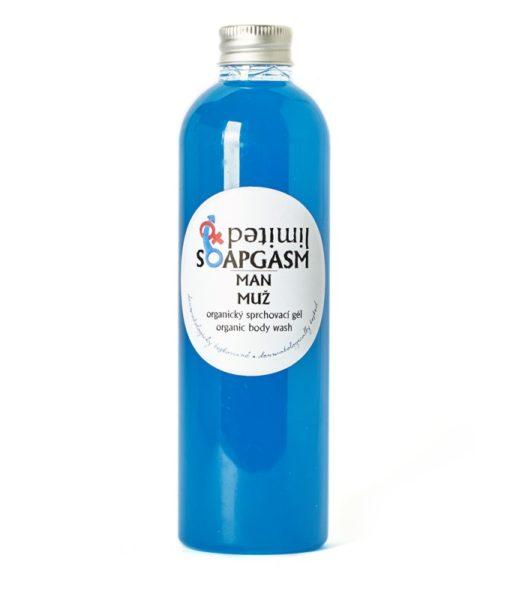 muz-organicky-sprchovaci-gel