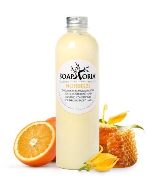 nutrieeze-organicky-tekuty-kondicioner-na-na-suche-a-poskodene-vlasy