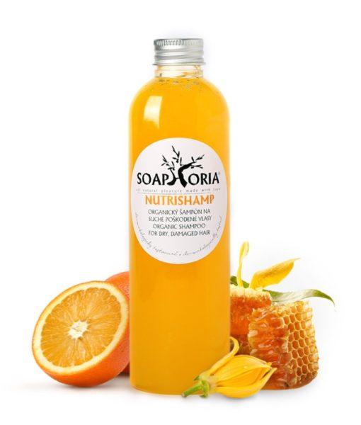 nutrishamp-organicky-tekuty-sampon-na-suche-namahane-a-poskodene-vlasy