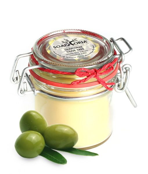 olivovnik-univerzalny-balzam