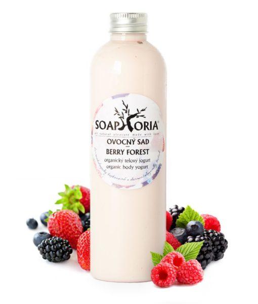 ovocny-sad-organicky-telovy-jogurt