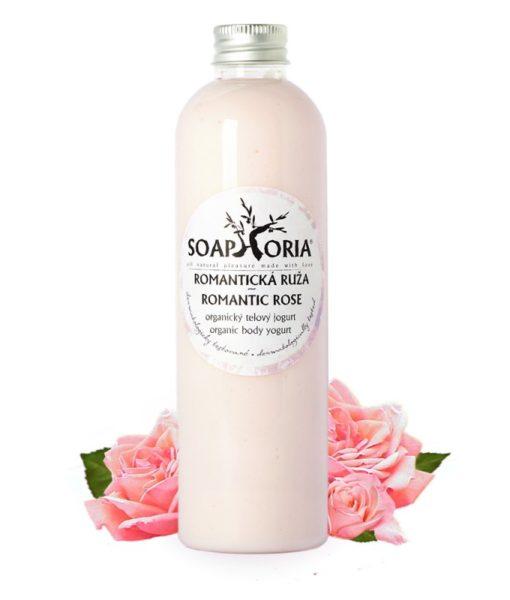 romanticka-ruza-organicky-telovy-jogurt