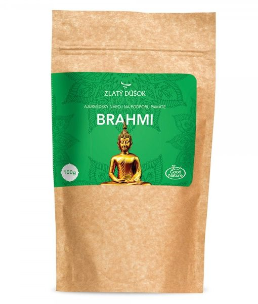 ajurvedska-kava-brahmi-podpora-pamate-100-g