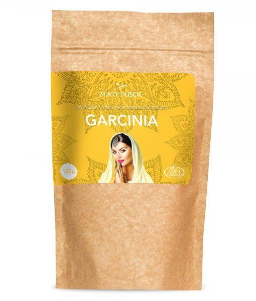 ajurvedska-kava-garcinia-podpora-chudnutia-100-g