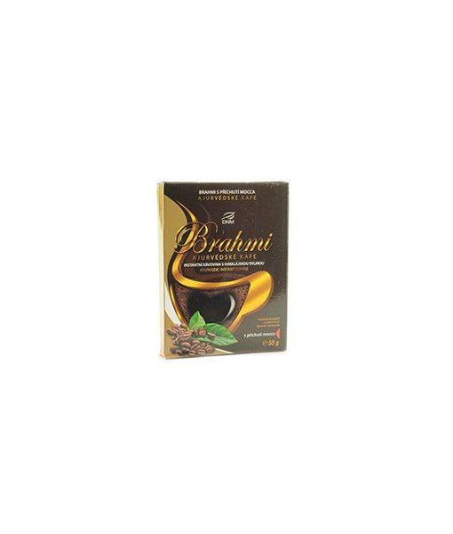 ajurvedska-nahrada-kavy-brahmi-s-prichutou-mocca-novinka-50-g