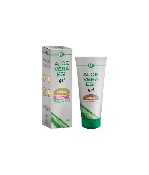 aloe-vera-gel-s-arganovym-olejom-200-ml