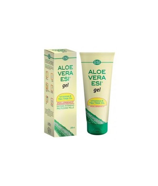 aloe-vera-gel-s-vit-e-a-tea-tree-olejom-200-ml