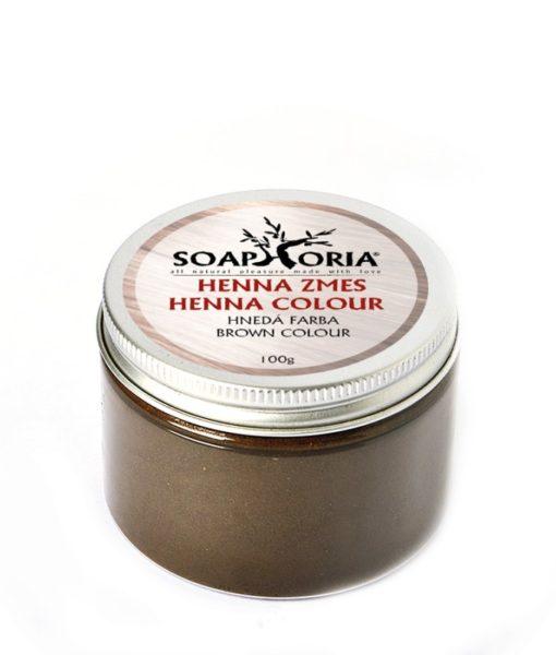 bylinna-farbiaca-zmes-na-vlasy-z-henny-hneda