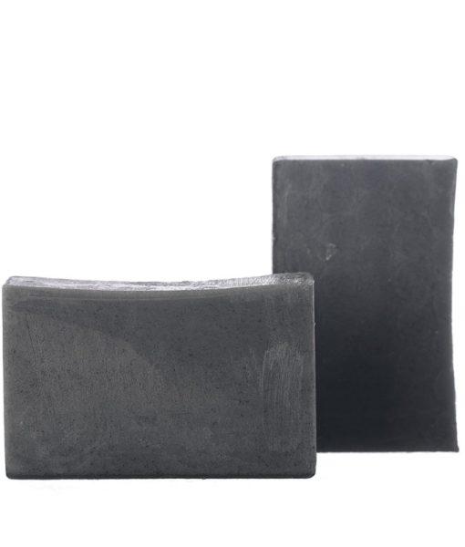 carbone-prirodne-cistiace-mydlo-s-aktivnym-uhlim