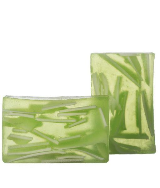 cista-aloe-prirodne-mydlo