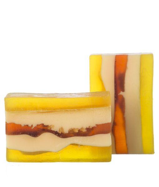 citrusova-bomba-prirodne-mydlo
