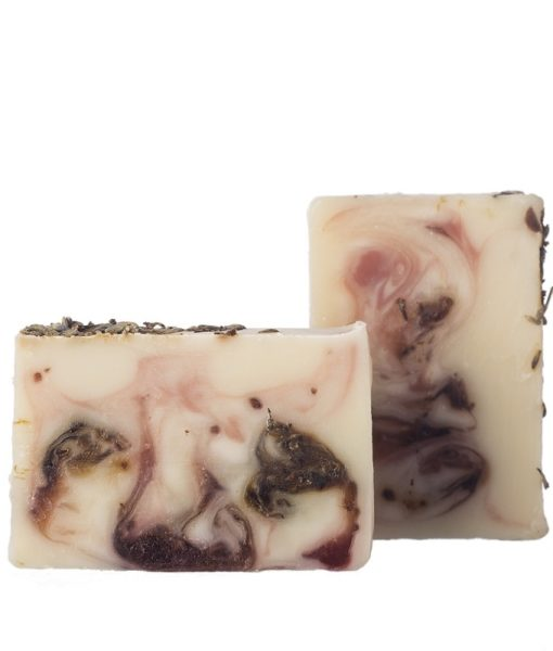levandulove-pole-prirodne-mydlo