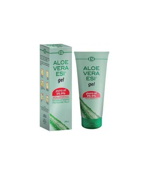 telovy-gel-aloe-vera-na-rozne-kozne-problemy-200-ml