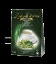 zelena-kava-novinka-50-g-jpg