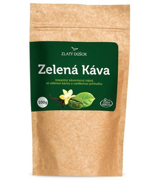 zelena-kava-s-vanilkou-100-g